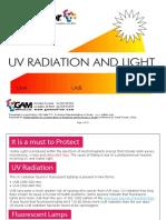 Uv Protection PDF