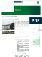 Www Psopk Com en Product and Services Aviation Marine and Ex