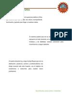Tésis Final PDF