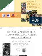 enseñanza ecologica.pdf