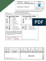 Erection manual for Coater 10.6.16.pdf