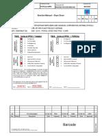 Erection manual for Dryer 10.6.16.pdf
