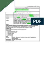 Soal Manajemen Keperawatan 1 - 88