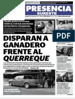 PDF Presencia 09 Agosto 2017-Def