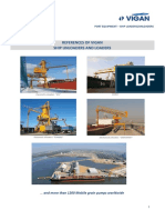 pneumatique-tower.pdf