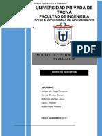 Modulo-III-IV Formulacion-y-Evaluacion.pdf