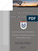 CONCRETO-ARMADO-II_2017.pdf