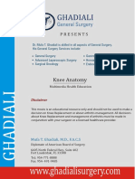 knee-anatomy.pdf