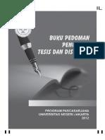 251835861-buku-pedoman-penulisan-tesis-dan-disertasi-unlocked.pdf
