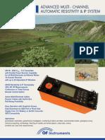 alat Geolistrik buatan jerman.pdf