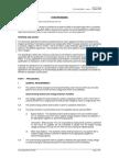 Synchronization to Grid.pdf