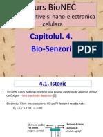 BioNEC Cap4 5 Biosenzori St