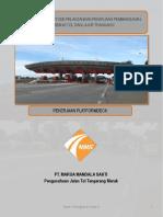 Buku-Metode-Pelaksanaan-Gerbang-Tol.pdf