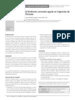IAM 2011 GALICIA.pdf