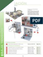 PagesGuideSP-BT.pdf