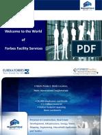 FFS International