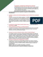 La Real Chule PDF
