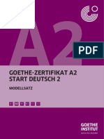 A2_SD2_Modellsatz_2013_03_web.pdf