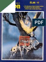 Drmg042.pdf