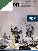 Drmg083.pdf