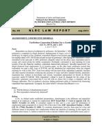 Law Labor Report.pdf