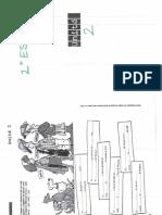 2c2ba-de-eso-repaso-unidad-2.pdf