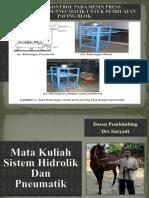 Tugas Pneumatik dan hidrolik present.pptx