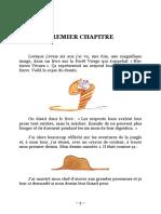 Chapitre 1_Le Petit Prince