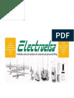 Electroelsa Presentation.pdf