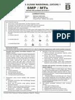 UCUN I 2017 1. INDO B.pdf.pdf