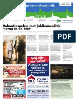 KijkopBodegraven-wk32-9augustus2017.pdf