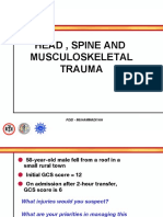 HEAD SPINE DAN MUSKULO.pdf