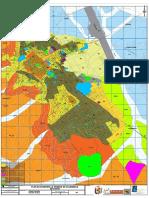 04 Mapa Zonificacion y Uso de Suelo