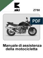 ZR750J1_Manuale_di_Officina.pdf