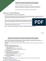 ASNT-L3_Qualifications.pdf