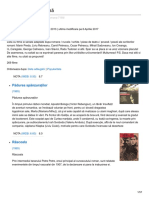 Cinemagia.ro - Ecranizări după cărțile din Literatura Română