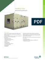 Series18946 Catalogue Page Doc5322 v1 en-EU