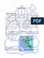jbptitbpp-gdl-fanjijuand-22660-3-2010ta-2.pdf