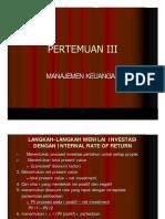 MATERI_3_MANKEU_RS.pdf