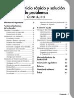 Guía de inicio rapido y solución de problemas.pdf
