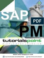 sap_pm_tutorial.pdf