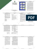 Buku Saku Flu Burung.pdf