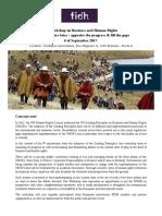 Draft program Workshop FIDH 4 sept + concept note PUBLIC