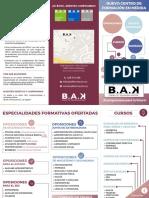 Tríptico_FINAL.pdf