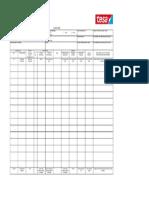 Control Plan Form_AIAG.xls