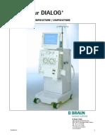 DocI004 01 Livretdialyse 231106