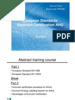 Eurovent_certification_part_1.pdf