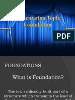 foundation-1.ppt