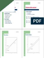 lab11_sistemi_lineari