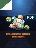 Oxygen_Forensics_Analytics.pdf